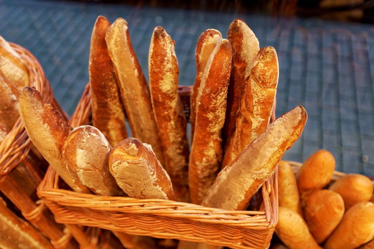 Boulangerie_Patisserie_3colonnes_Fine_boulangerie_02.jpg