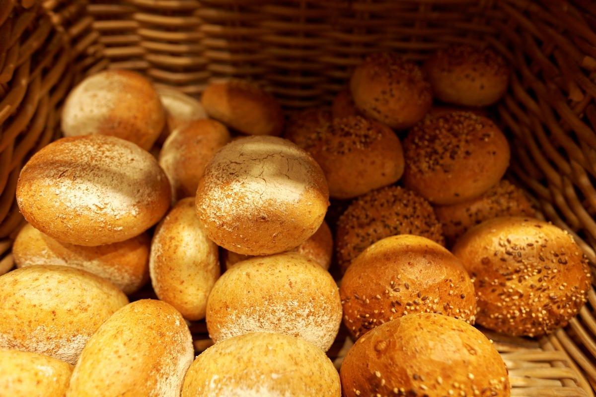 Boulangerie_Patisserie_3colonnes_Fine_boulangerie_04.jpg