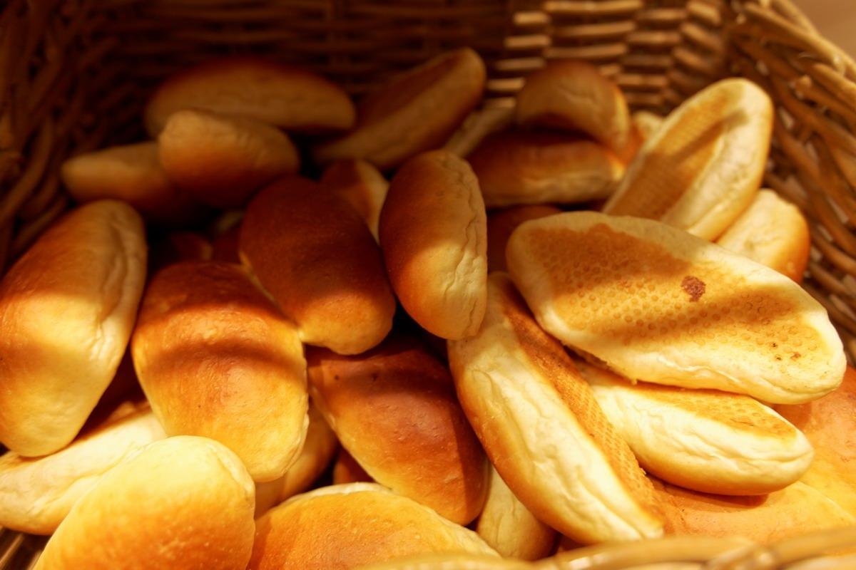 Boulangerie_Patisserie_3colonnes_Fine_boulangerie_05.jpg