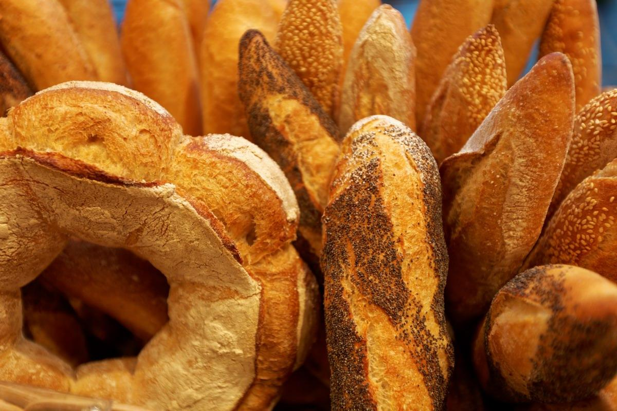 Boulangerie_Patisserie_3colonnes_Fine_boulangerie_07.jpg