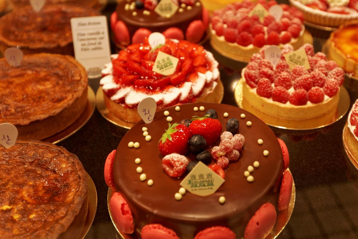 Boulangerie_Patisserie_3colonnes_Gateau_22.jpg