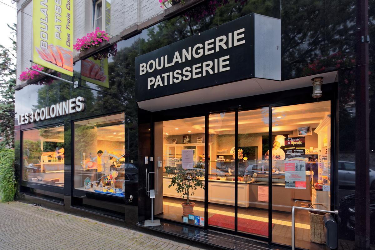 Boulangerie_Patisserie_3colonnes_Magasin_04.jpg