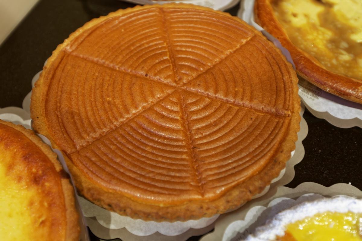 Boulangerie_Patisserie_3colonnes_Tarte_04.jpg