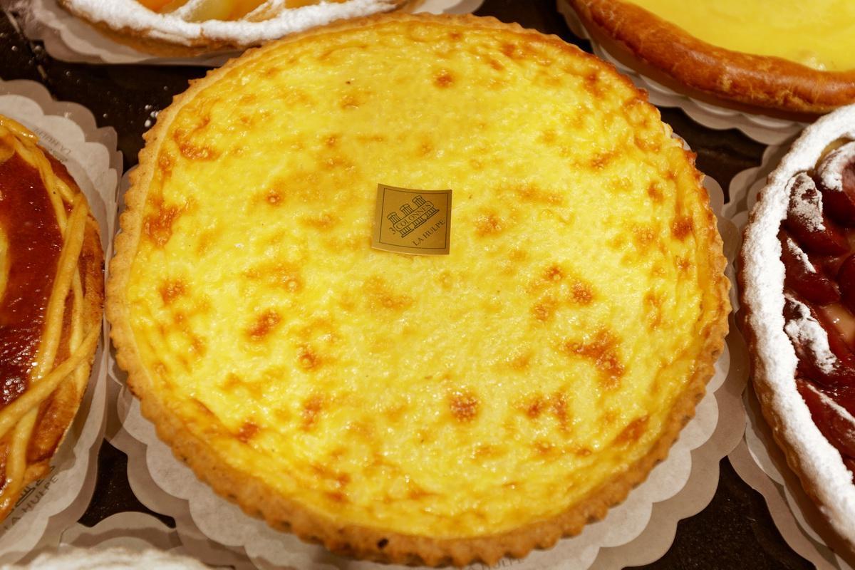 Boulangerie_Patisserie_3colonnes_Tarte_09.jpg