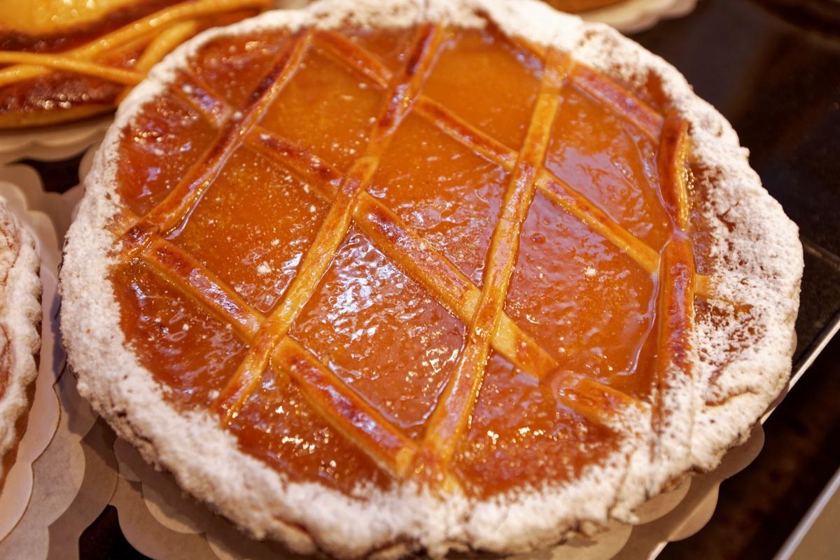Boulangerie_Patisserie_3colonnes_Tarte_14.jpg