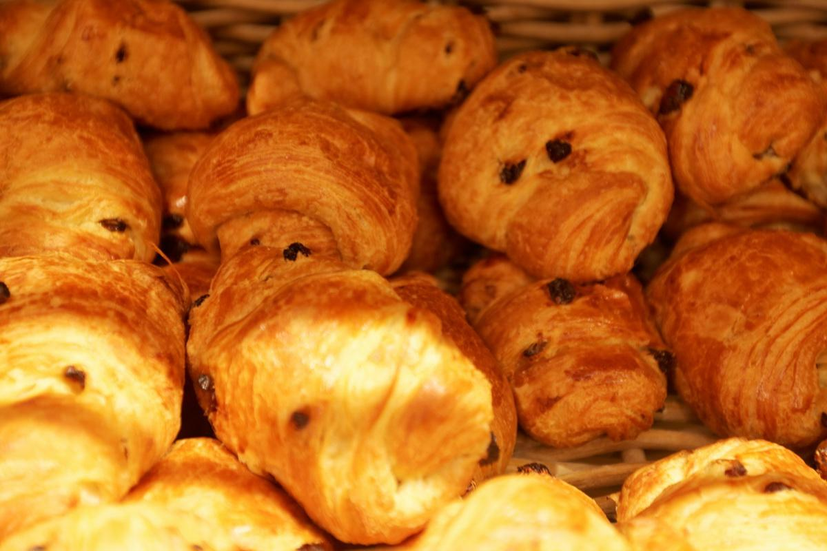 Boulangerie_Patisserie_3colonnes_Viennoiserie_01.jpg