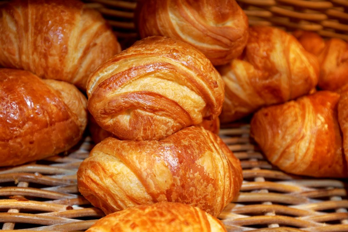 Boulangerie_Patisserie_3colonnes_Viennoiserie_02.jpg