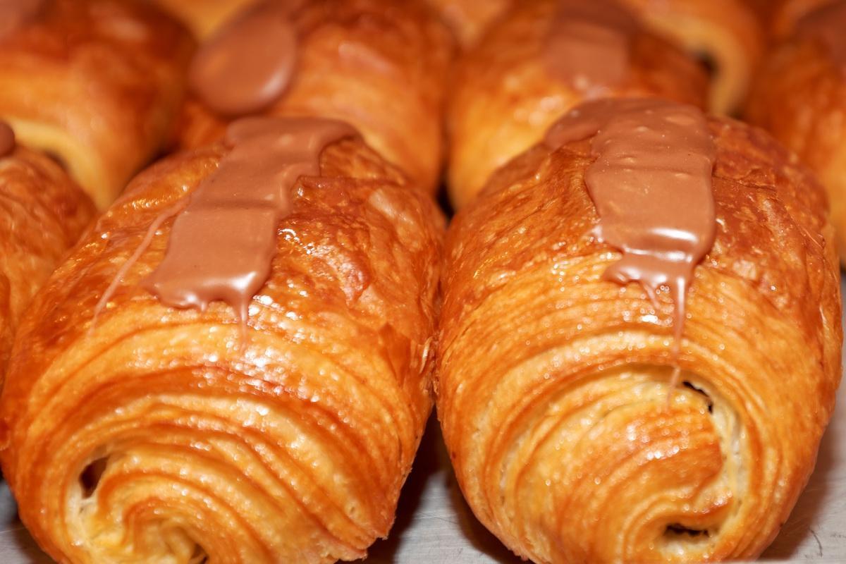 Boulangerie_Patisserie_3colonnes_Viennoiserie_08.jpg