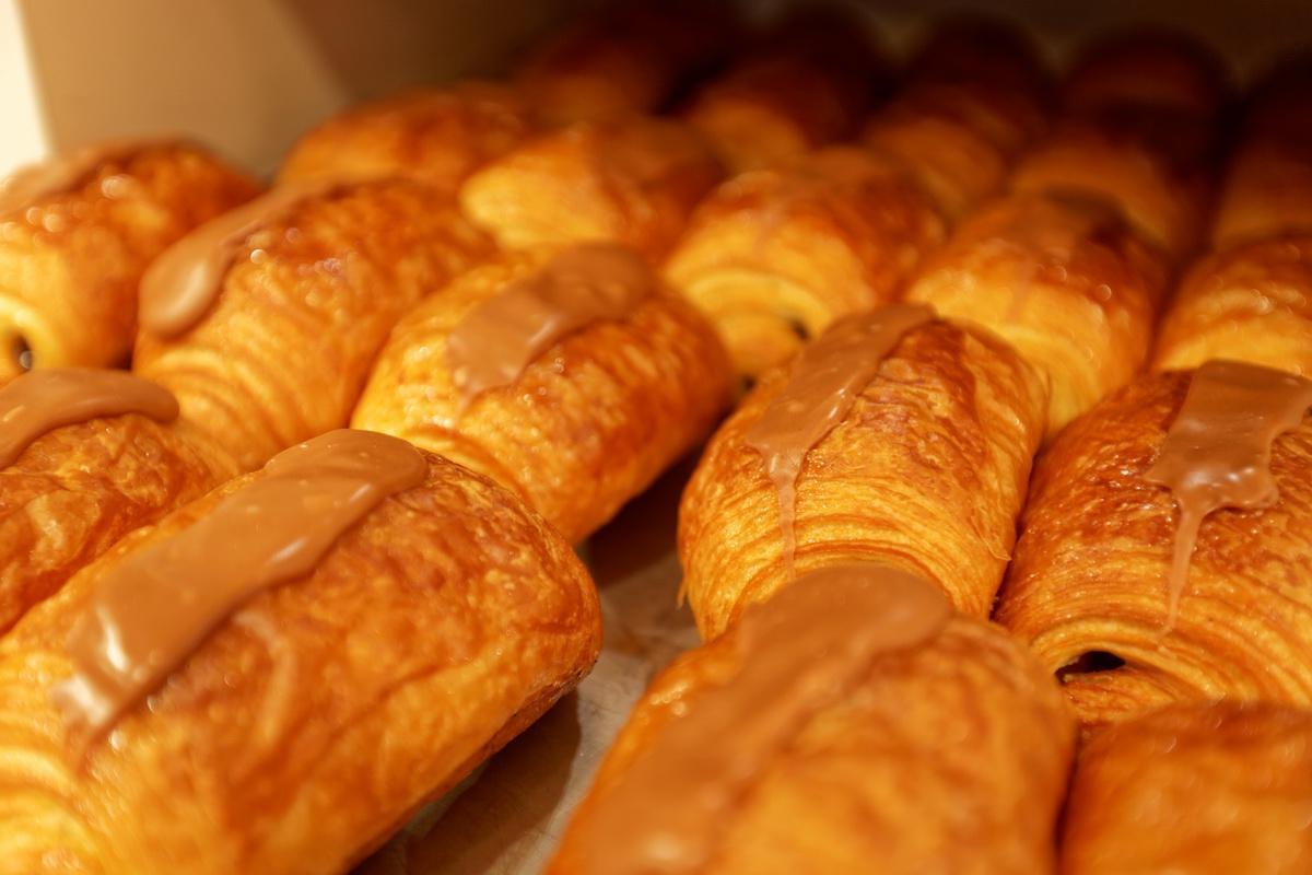 Boulangerie_Patisserie_3colonnes_Viennoiserie_09.jpg