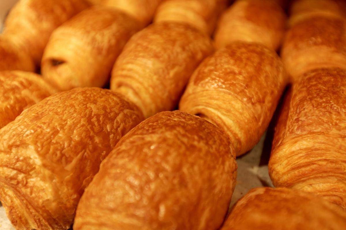 Boulangerie_Patisserie_3colonnes_Viennoiserie_10.jpg